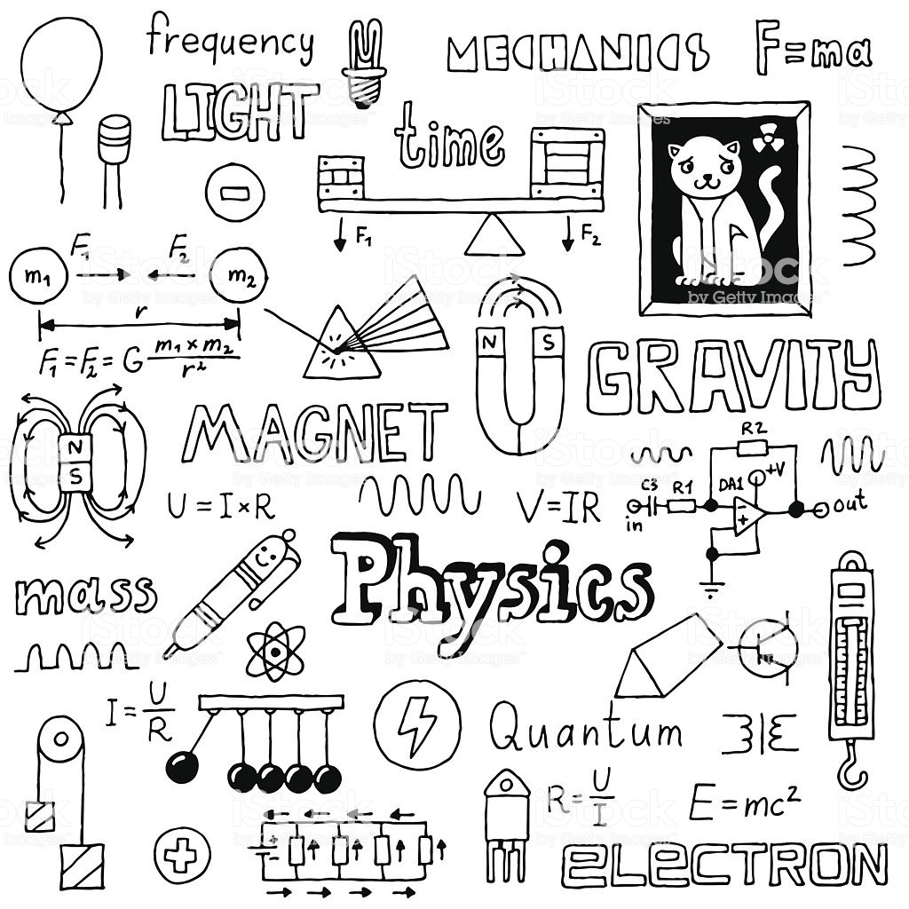a level physics notes  as courses  with a